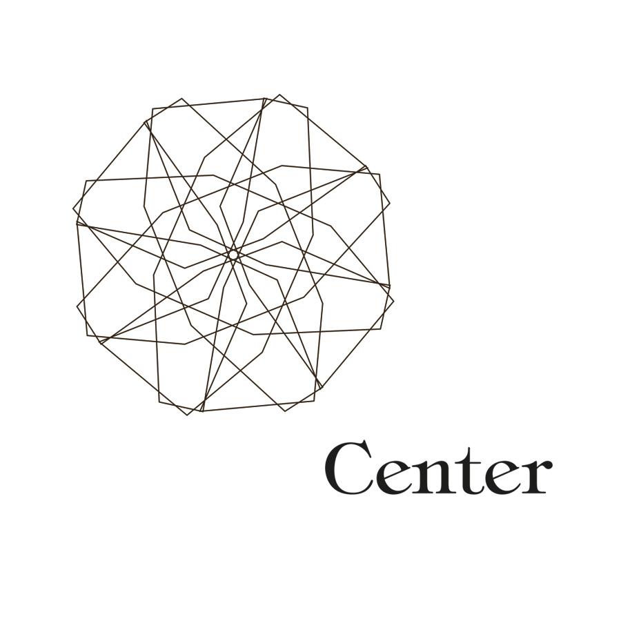 Center_3