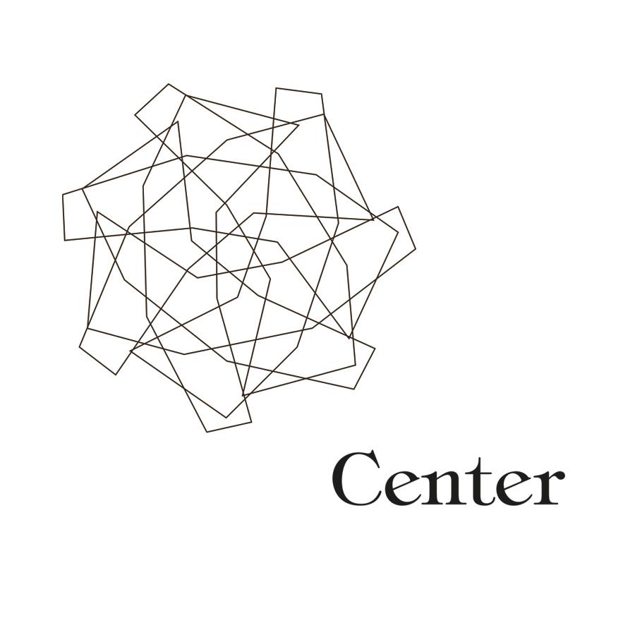 Center_4