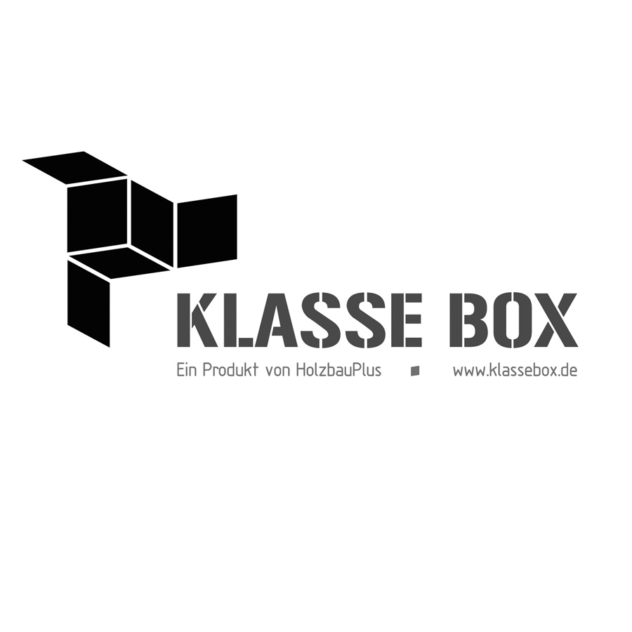 Klassebox_2