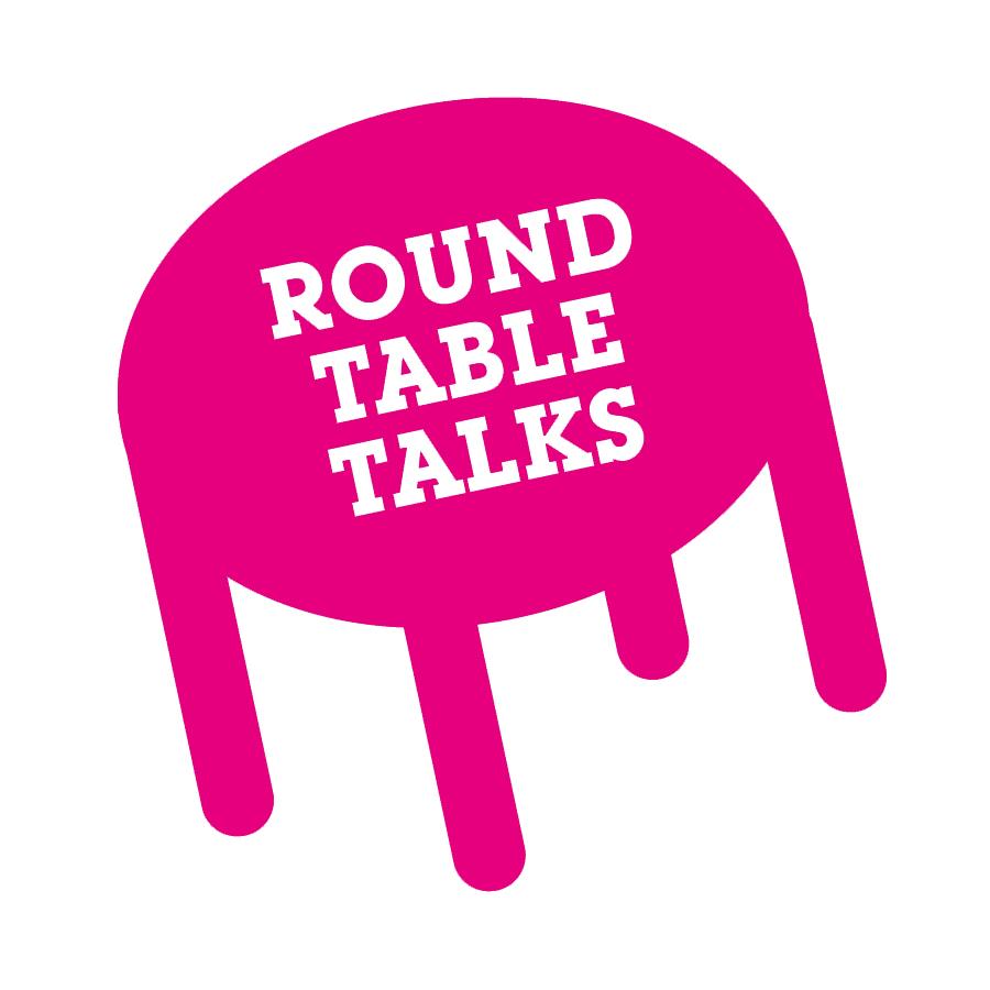 Roundtabletalks_2