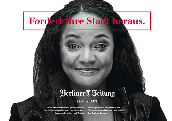 Berliner-Zeitung_18_1tel_72dpi_Abini_Zoellner