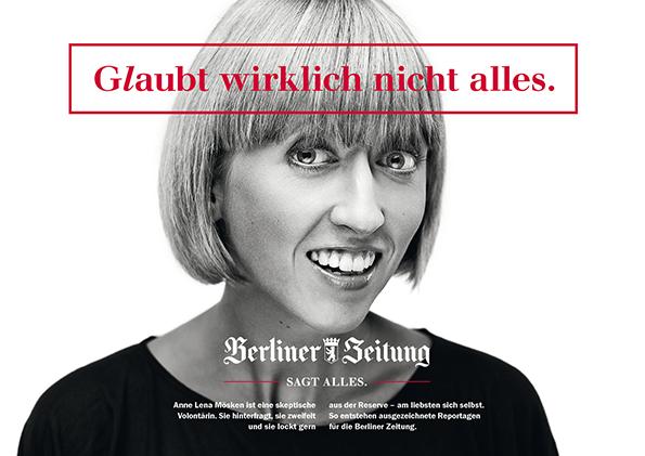Berliner-Zeitung_18_1tel_72dpi_Anne_Lena_Moesken