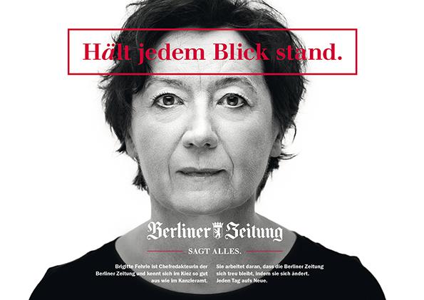 Berliner-Zeitung_18_1tel_72dpi_Brigitte_Fehrle