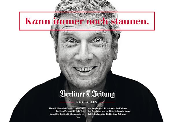 Berliner-Zeitung_18_1tel_72dpi_Harald_Jaehner