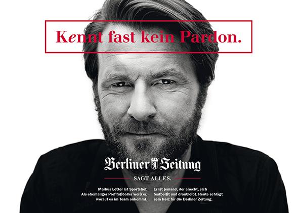 Berliner-Zeitung_18_1tel_72dpi_Markus_Lotter