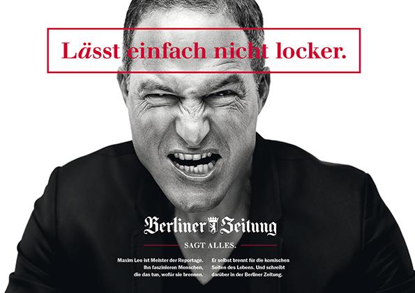 Berliner-Zeitung_18_1tel_72dpi_Maxim_Leo