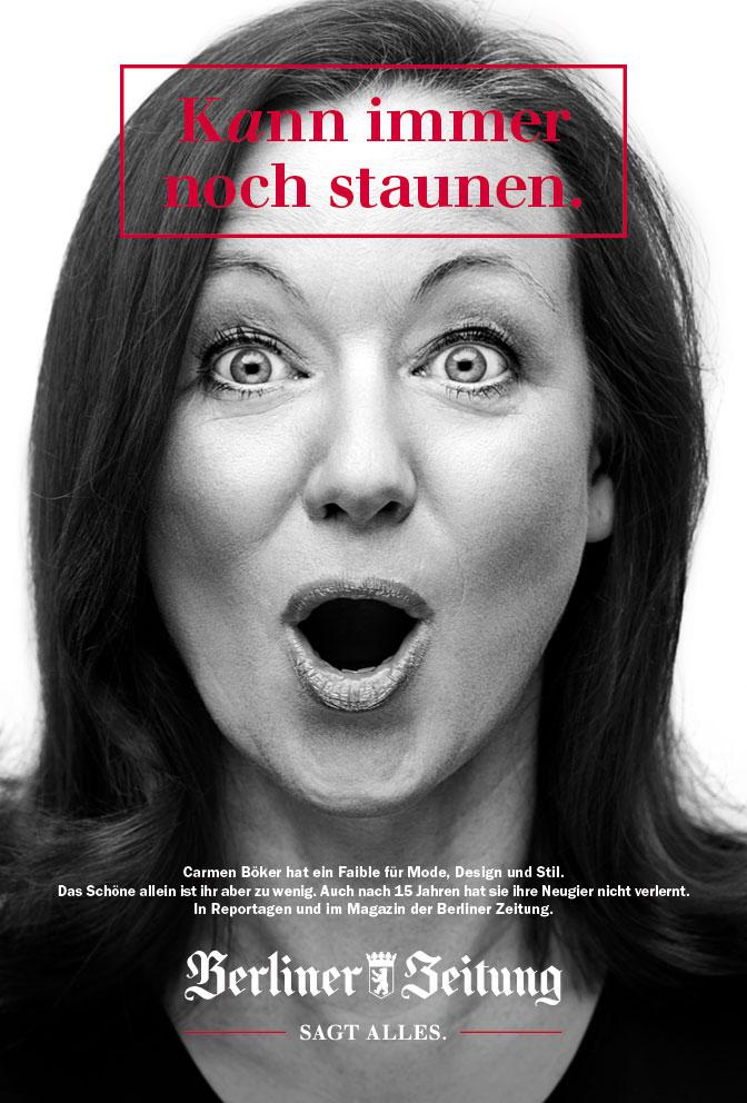 Berliner-Zeitung_CLP_72dpi_Carmen_Boeker