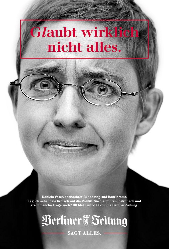 Berliner-Zeitung_CLP_72dpi_Daniela_Vates