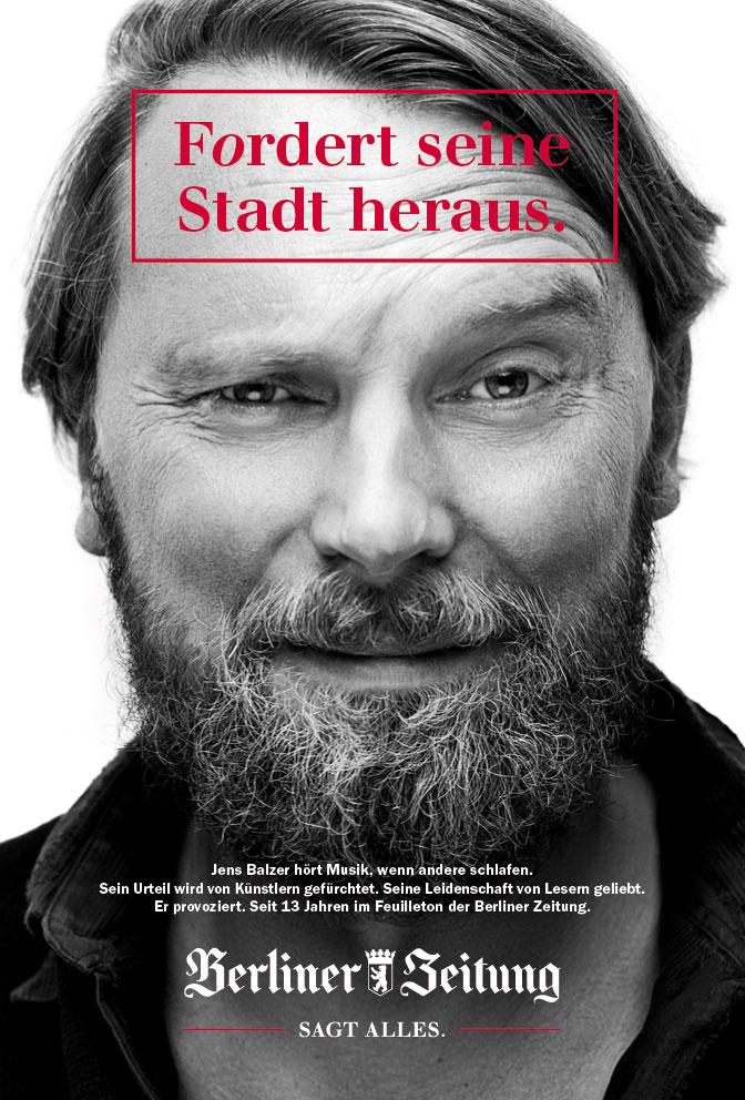 Berliner-Zeitung_CLP_72dpi_Jens_Balzer