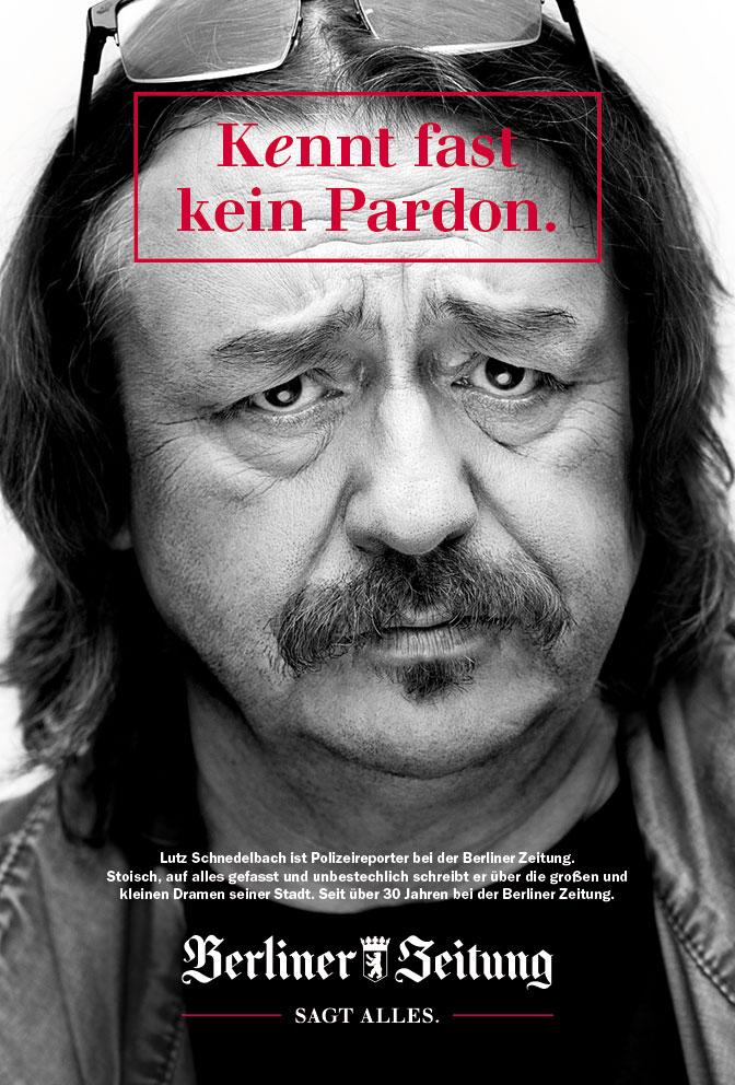 Berliner-Zeitung_CLP_72dpi_Lutz_Schnedelbach
