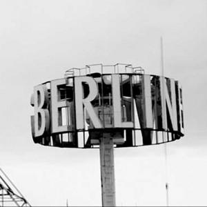 Berliner Zeitung Kinospot