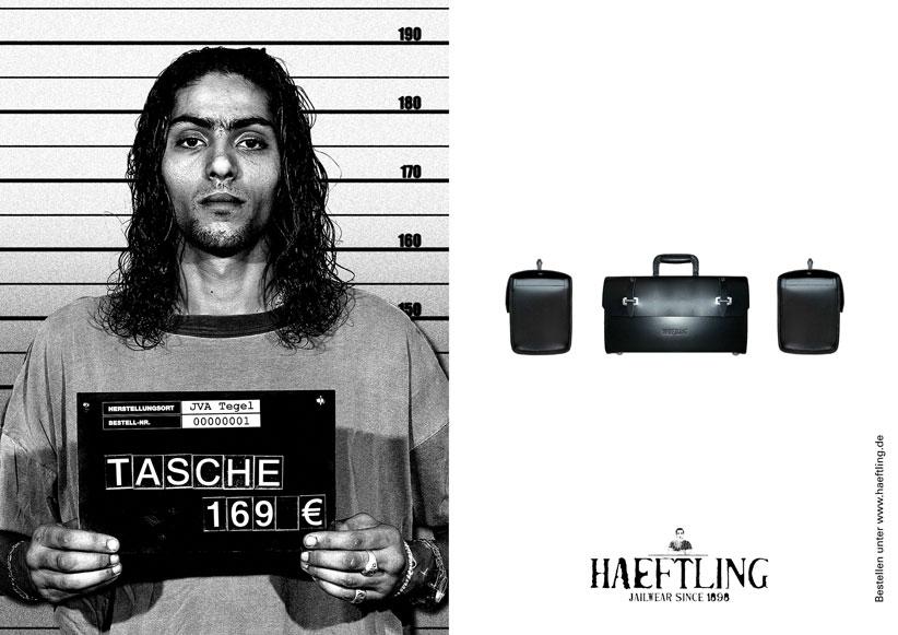 HAEFTLING_2