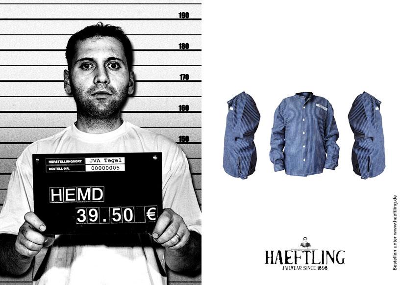 HAEFTLING_4