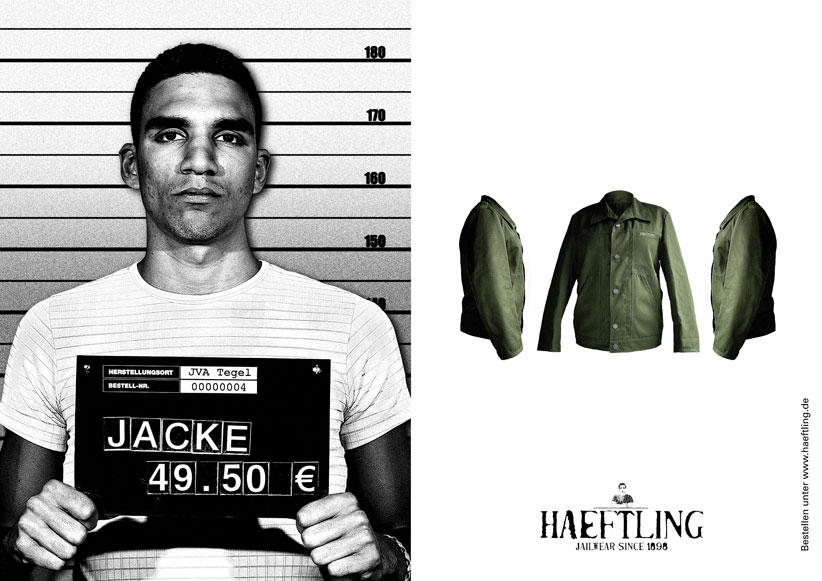 HAEFTLING_5