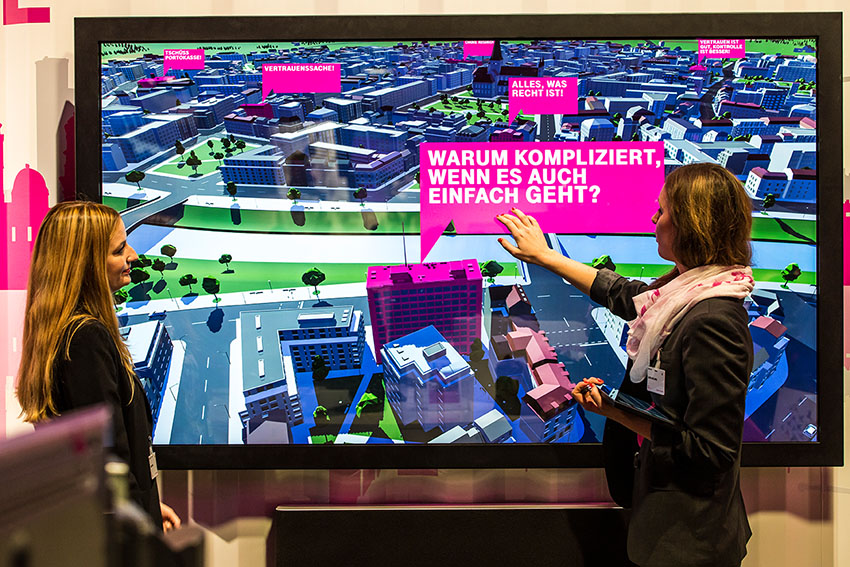 T-Systems_CeBIT_2014