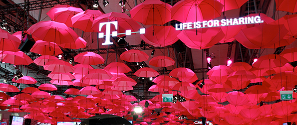 Telekom2