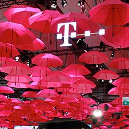Telekom CeBIT 2014