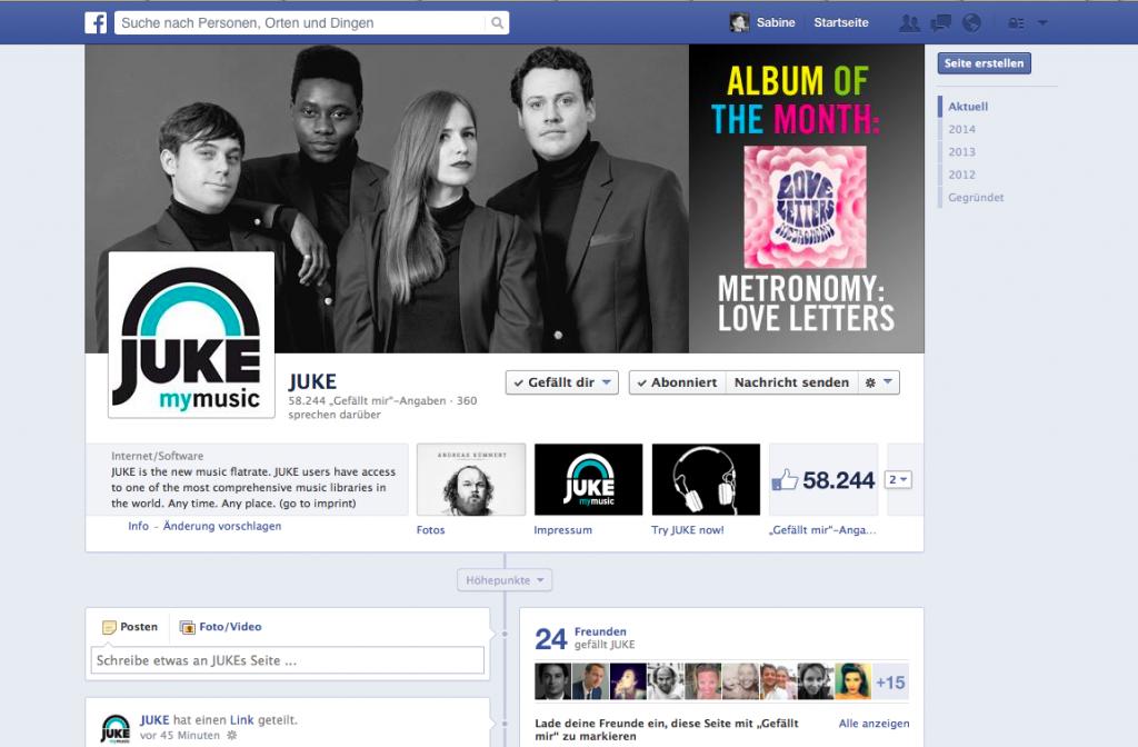 JUKE_Online3