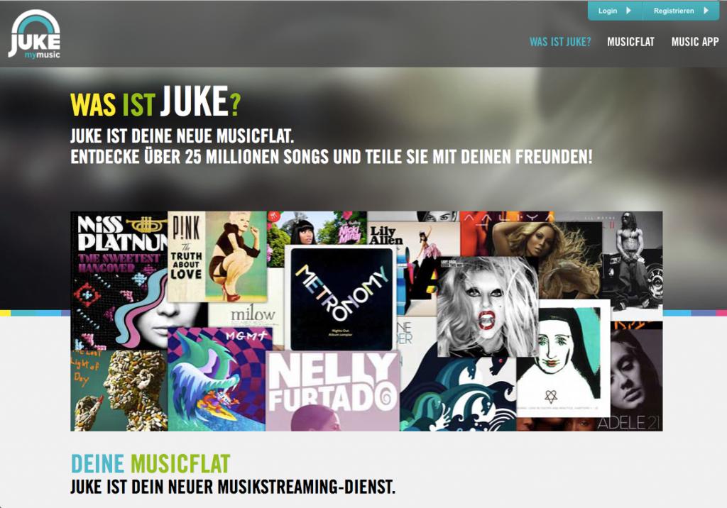 JUKE_Online7