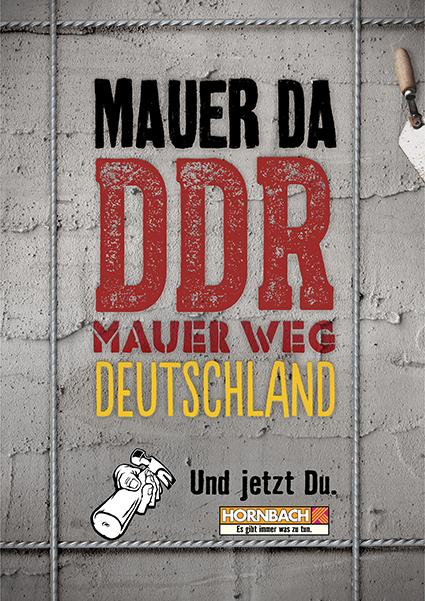UJD_OOH_DDR