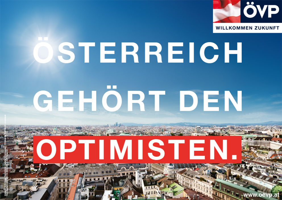 oevp_Optimisten_Wien