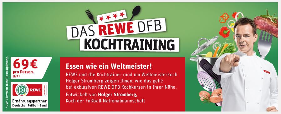 REWE_Kochschule