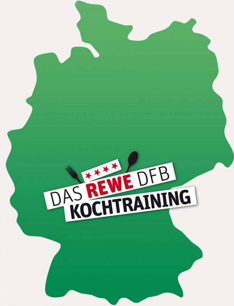 REWE_Kochschule_2